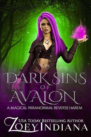 Dark Sins of Avalon Ebook JPG.jpg
