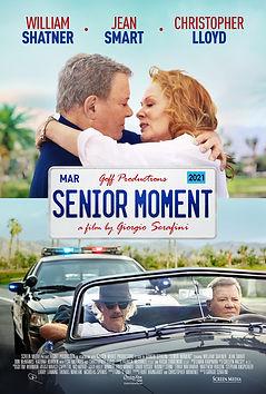 senior moment movie poster.jpg