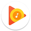 nexus2cee_logo_play_music_round_launcher
