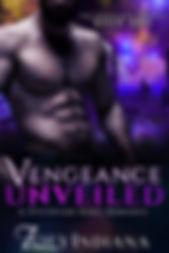 VengeanceUnveiled.jpg
