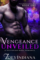 Vengeance Unveiled