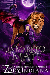 Unmarked Mate Ebook PNG.png