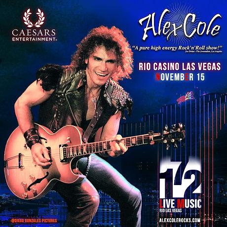 Alex-Cole-172Club-Rio-Casino-Instagram-O