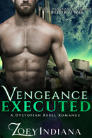 Vengeance Executed