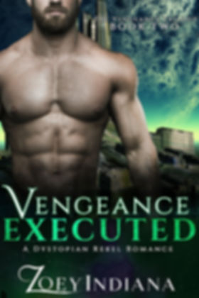 VengeanceExecuted.jpg