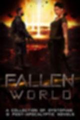 FallenWorld.jpg