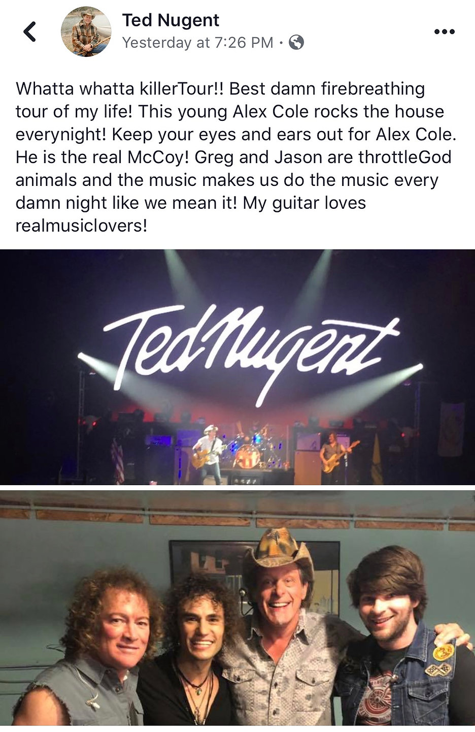 Ted Nugent review.jpg