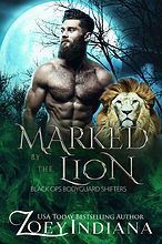 Marked by the Lion JPG.jpg