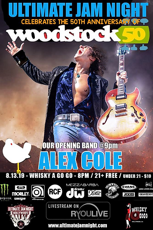 Alex Cole Whisky a GoGO.PNG
