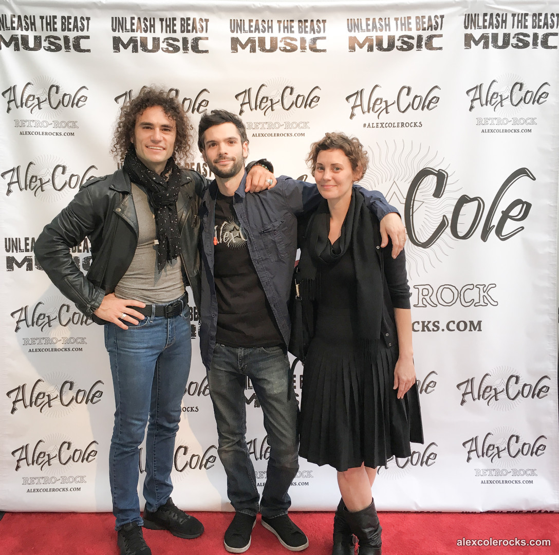 Alex Cole, Andrea, Nicole IIC.jpg