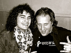 With Davide Biagini (RockDiSeraRadio).jpg