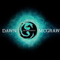 Dawn Logo JPEG.jpg