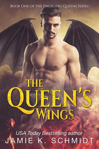 5-16-19The_Queens_Wings - Jamie Schmidt(1).jpg