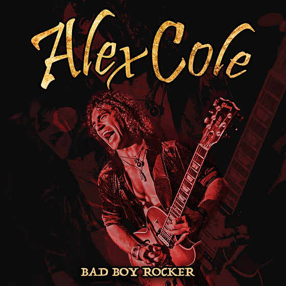 Alex Cole Bad Boy Rocker.jpg