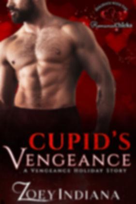 CupidVengeance.jpg
