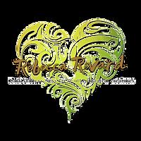 Author Logo Rebecca Rivard version 2 - R