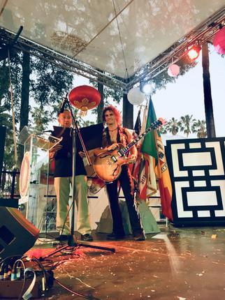 Alex Cole Rocks Lotus Festival Los Angelese Lotus Festival Los Angeles.jpg