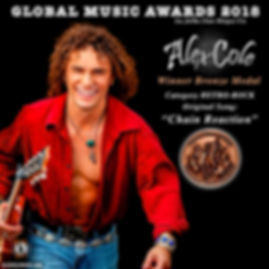 Alex Cole Global Music Award.jpg