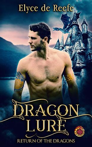 Dragon Lure Cover - Elyce de Reefe.jpg