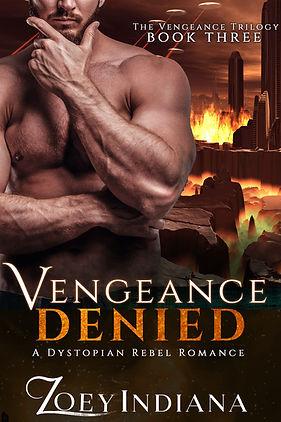 Vengeance-Denied-Generic.jpg