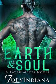 Earth&Soul.jpg