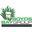 Boyds Bay Group.jpg