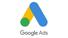 Google-Ads-featured-image.png