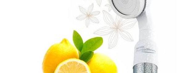 Therapy Shower Lemon Filter Basic Set