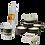 Thumbnail: BIO 1000A Replacement Filter Set