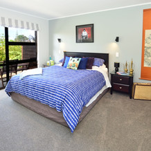 Residential House Painters North Shore, Perfection is Possible Painting Professsionals