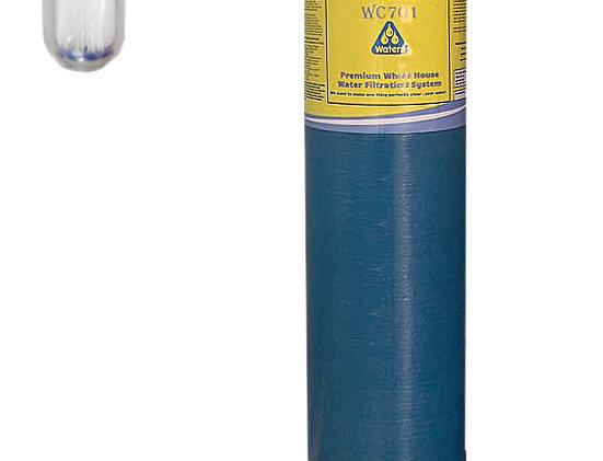 FluorideMax™
