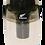 Thumbnail: Waterman 600 ml Twin Pack x 2 Black