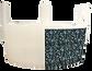 Ace Bio Plus filter