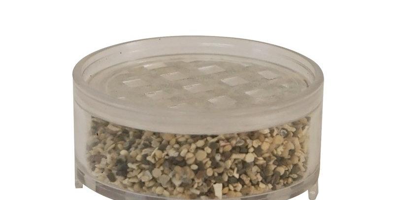 Bio 500 Sub Mineral Filter