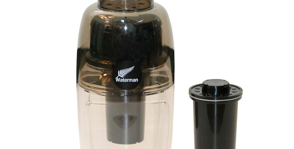 Waterman Replacement Filter