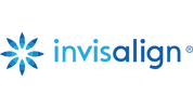 kisspng-logo-clear-aligners-dentistry-de