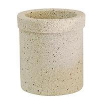 Bio Ceramic Somelite