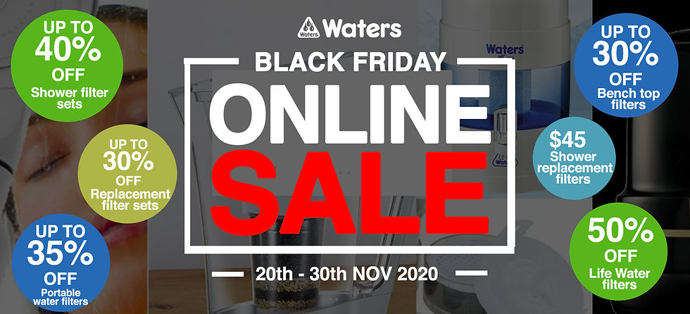 waters-Black-Friday-sale.jpg