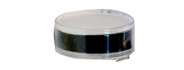 Ace Bio Plus Replacement upper filter