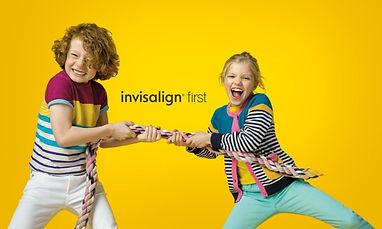 minnesota_ortho_invisalign_first_1-705x4