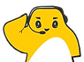 wix-support.png