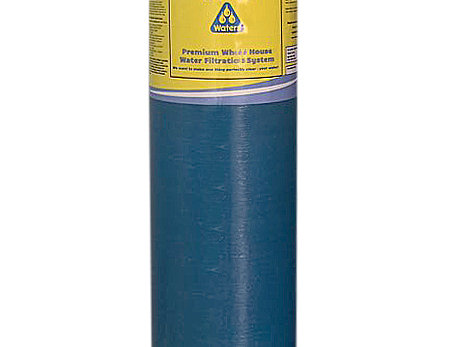 FluorideMax Replacement Filter