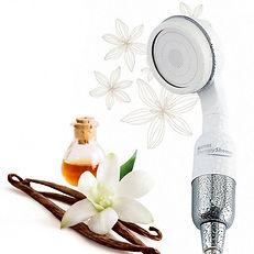 water-shower-vanilla-600x600h.jpg
