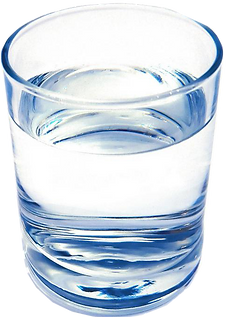 Ace Bio Plus filtered water