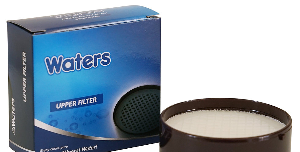 Ace Bio Replacement upper filter