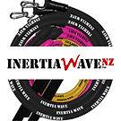 inertiwa.jpg