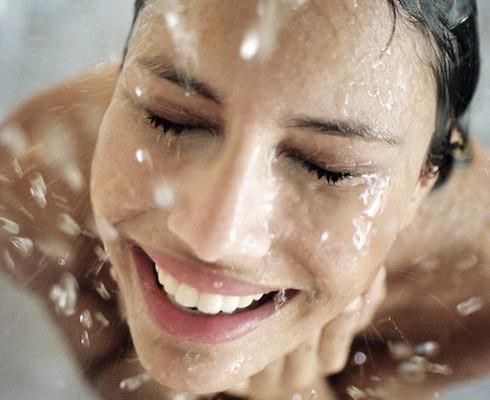 showermmmmmm.jpg
