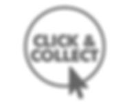 97-971767_bonds-click-collect-click-and-