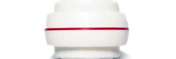 PiPI Baby Bath Ball Purifier