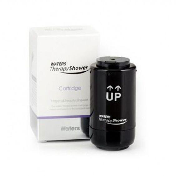 Chlorine shower filter cartridge.jpg